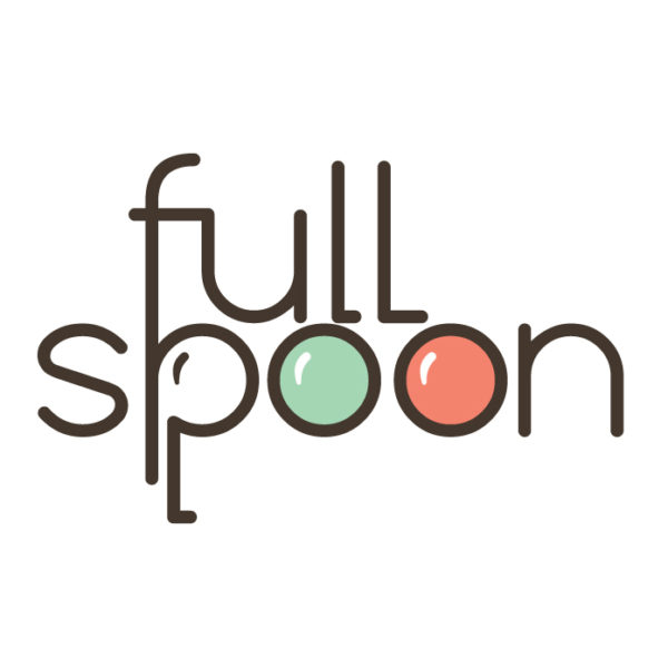 Fullspoon Icecream