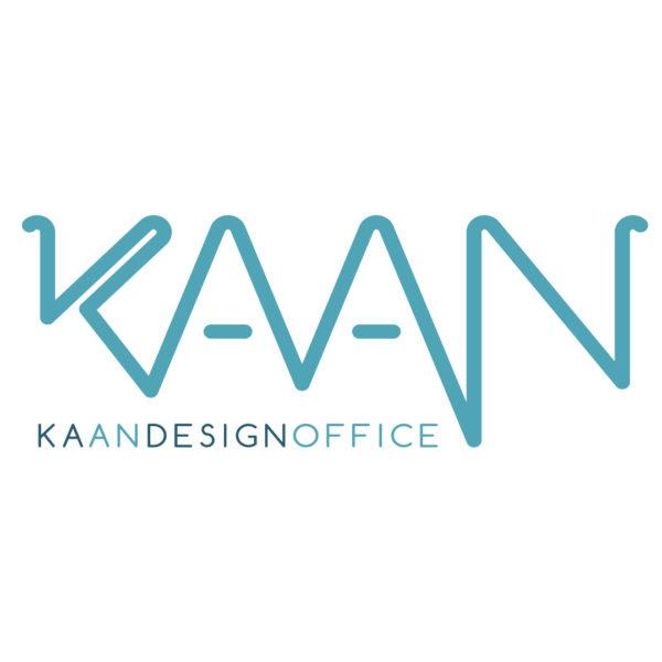 Kaan Design
